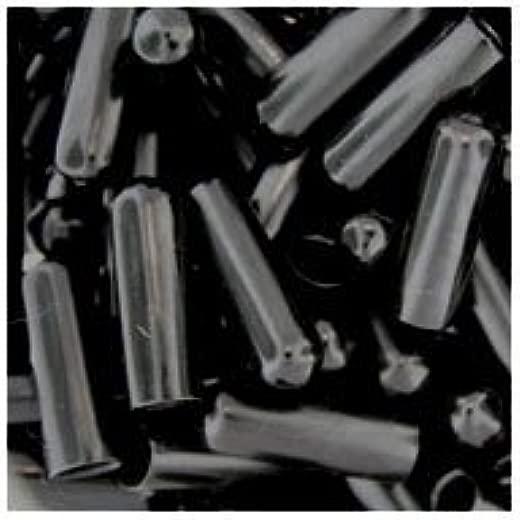 ✅WIDGETCO 5/16″ Screw Thread Protectors, Black #Tools & Home Improvement Hardware