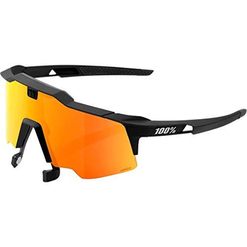 Gafas 100% Speedcraft Air di Peter Sagan- HiPER Red...