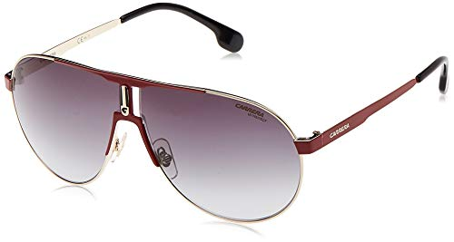 Carrera 1005/S Pilot Sunglasses
