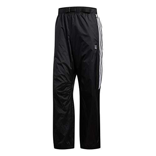 adidas Herren Snowboard Hose Snowboarding Slopetrotter Pants