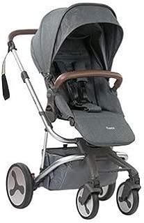 Britax Flexx Stroller