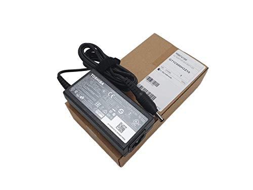 Laptop Netzteil für Toshiba Satellite C50 C55 C55D C850 C855 C855 L55 L45 L55 L50 L70 PA3917U-1ACA PA5178U-1ACA C655 C650D C655D C675 Ladegeräte