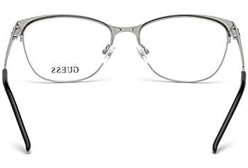 guess eyeglasses frames 2016