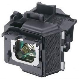 Sony REPLACEMENT LAMP FOR HOME CINEMA PROJECTORS, LMP-H280 (FOR HOME CINEMA PROJECTORS)