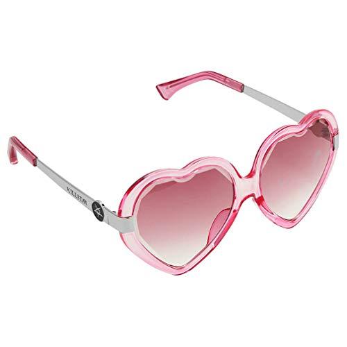 Killstar Quinn Flamingo - Gafas de sol
