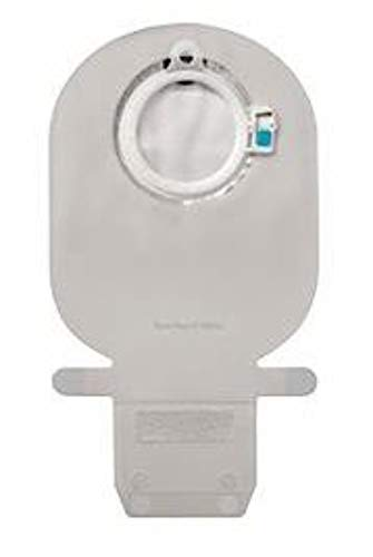SenSura® Mio Filtered Ostomy Pouch, Box of 10