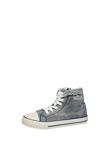 B5403 Sneakers Bimba Twin Set Shoe Kid [38]