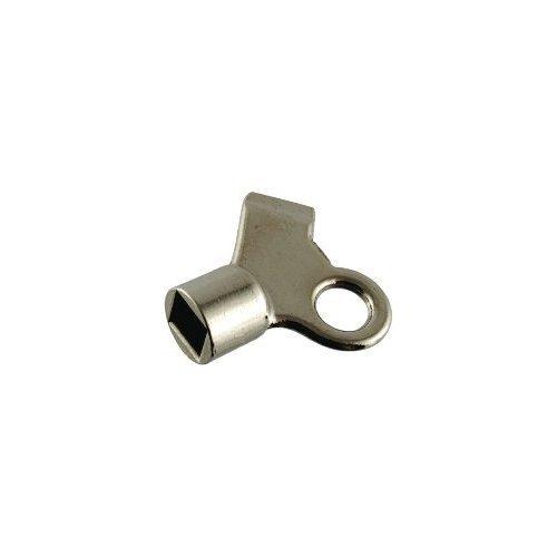 boiler radiator tool - 8
