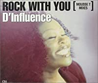 Rock With You Pt.2 by D-Influence