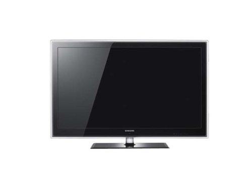 Samsung UE46B7020 117 cm (Fernseher,100 Hz)