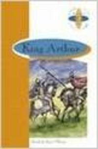 Br king arthur 2 eso