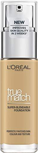 Bb Cushion marca L'Oréal Paris