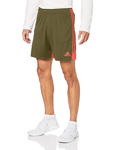 adidas Tastigo19 SHO - Pantalones Cortos de Deporte Hombre