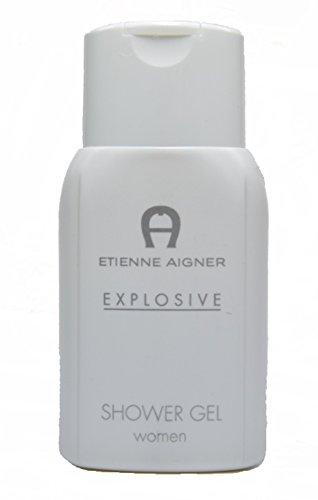 ETIENNE AIGNER EXPLOSIVE Shower Gel women für die Dame 250ml