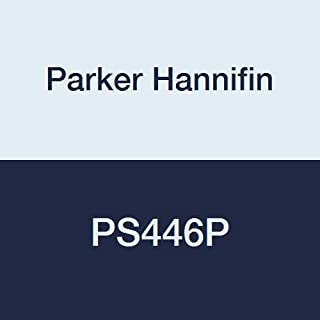 Parker Hannifin PS446P Grade 6 Replacement Element for 10F Series Miniature Coalescing Filter