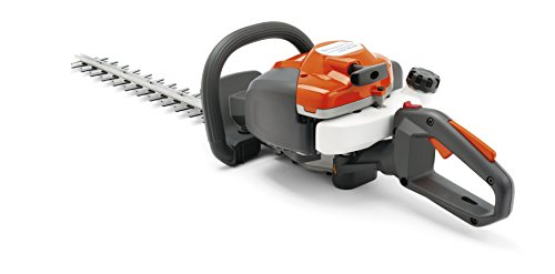 Husqvarna 966532302 122HD45 Gas Hedge Trimmer,...