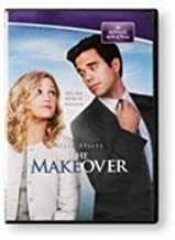 Hallmark Hall of Fame DVD The Makeover Staring Julia Stiles by Hallmark