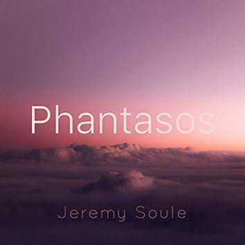 Phantasos