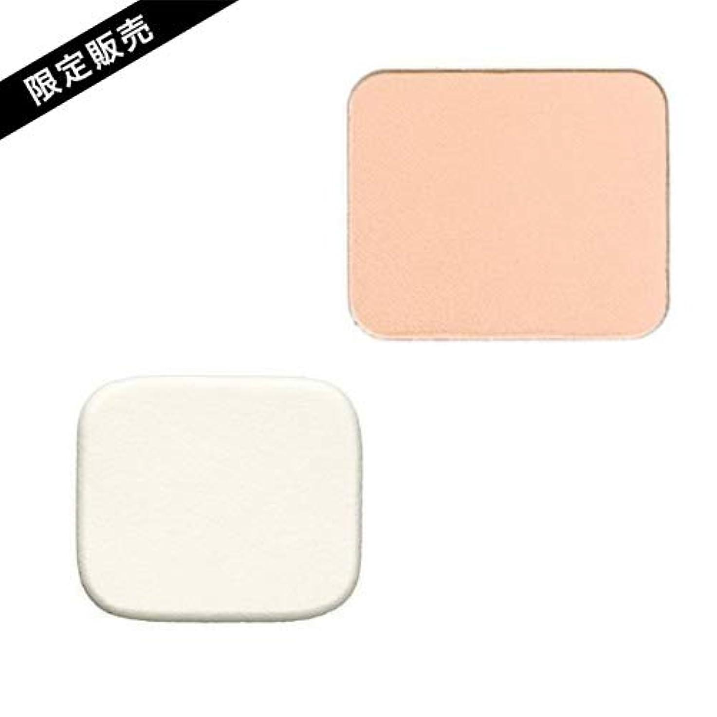 香港グレー交換可能ドクターシーラボ BBパーフェクト ファンデーション WHITE377プラス シャイニーピンク(Shiny Pink) 12g SPF25 PA++【レフィルスポンジ付き】