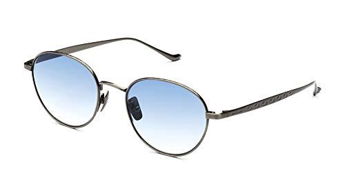 ITALIA INDEPENDENT Gafas de sol Joseph 0501LP LAPS Collection Mod. 0501LP gris Talla única