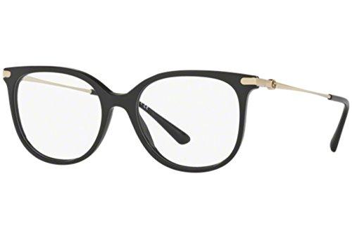 Giorgio Armani AR7128 C53 5017 Brillengestelle