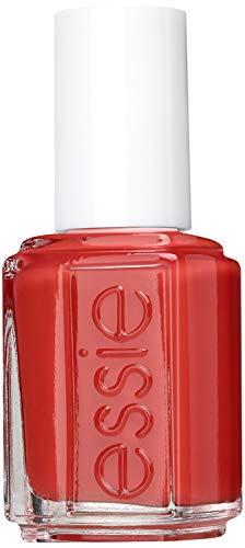 Essie Nagellack für farbintensive Fingernägel, Nr. 64 fifth avenue, Rot, 13,5 ml