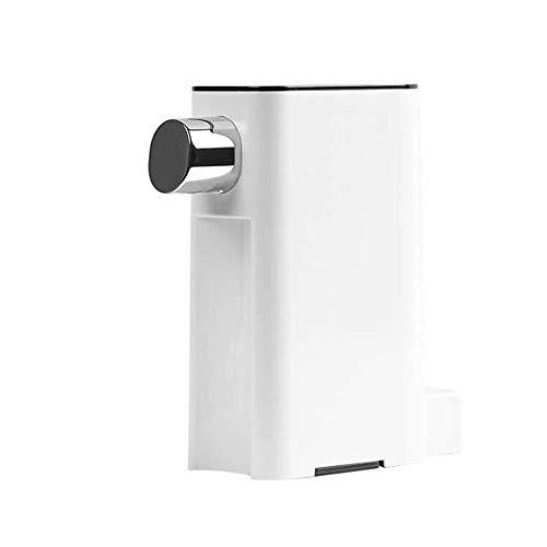 LMDH Pocket Water Dispenser Kleine 3 Tweede Speed Hot Water Dispenser Portable kokendwaterkraan Fast Kook Verstelbare Cup Hoogte