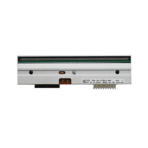 Druckkopf für Datamax H-6308 300dpi Drucker PN PHD20-2246-01 Original Druckkopf