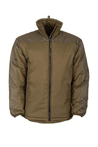 SnugPak Sleeka Elite Jacket Medium Olive