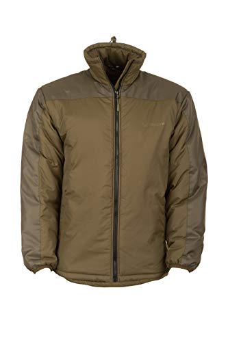 SnugPak Sleeka Elite Jacket Medium Olive