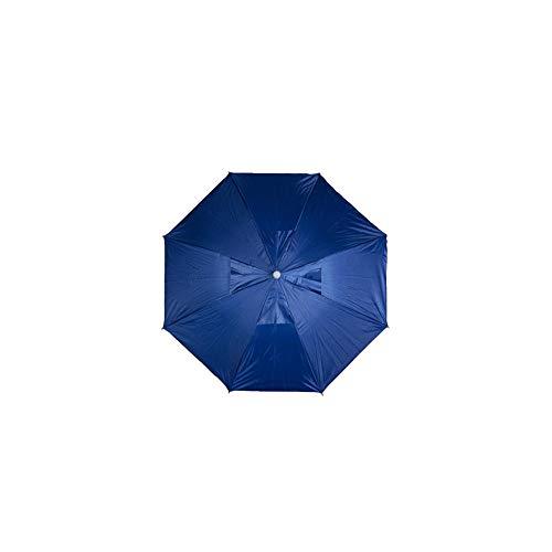Regenschirm-Hut, UV-Schutz, Regenschirm, Kopfbedeckung, Angelhut, tragbar