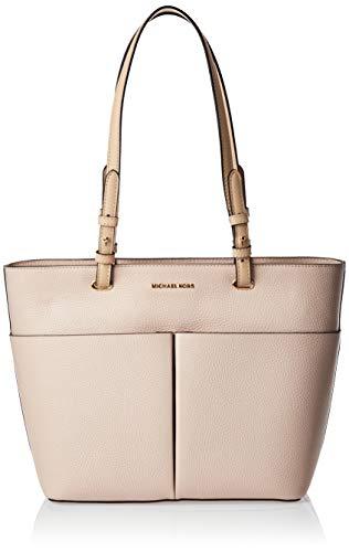 Michael Kors Bag, Pink (Soft Pink 187)