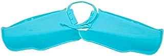 ATIE Pool Cleaner Wing Set K12160 K12060 Replacement for Pentair Kreepy Krauly Wing Set K12160 K12060