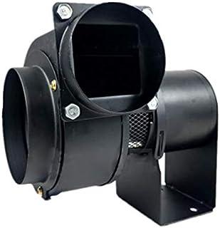 JHKJ-Blowers Pequeño - 230 Mm Ventilador/Ventilador De Tiro