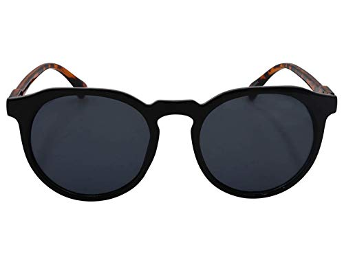 Opiniones y reviews de Lentes Caballero Top 5. 6
