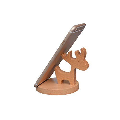 Mikelabo Bedroom Decor Phone/Tablet Holder Lazy Bracket Mobilephoneholder For Ipad Pro 9.7, 10.5, Ipad Air Mini 2, 3, 4, Tab, Nintendo, 4.7-11' Devices Or Aestheticroomdecorations