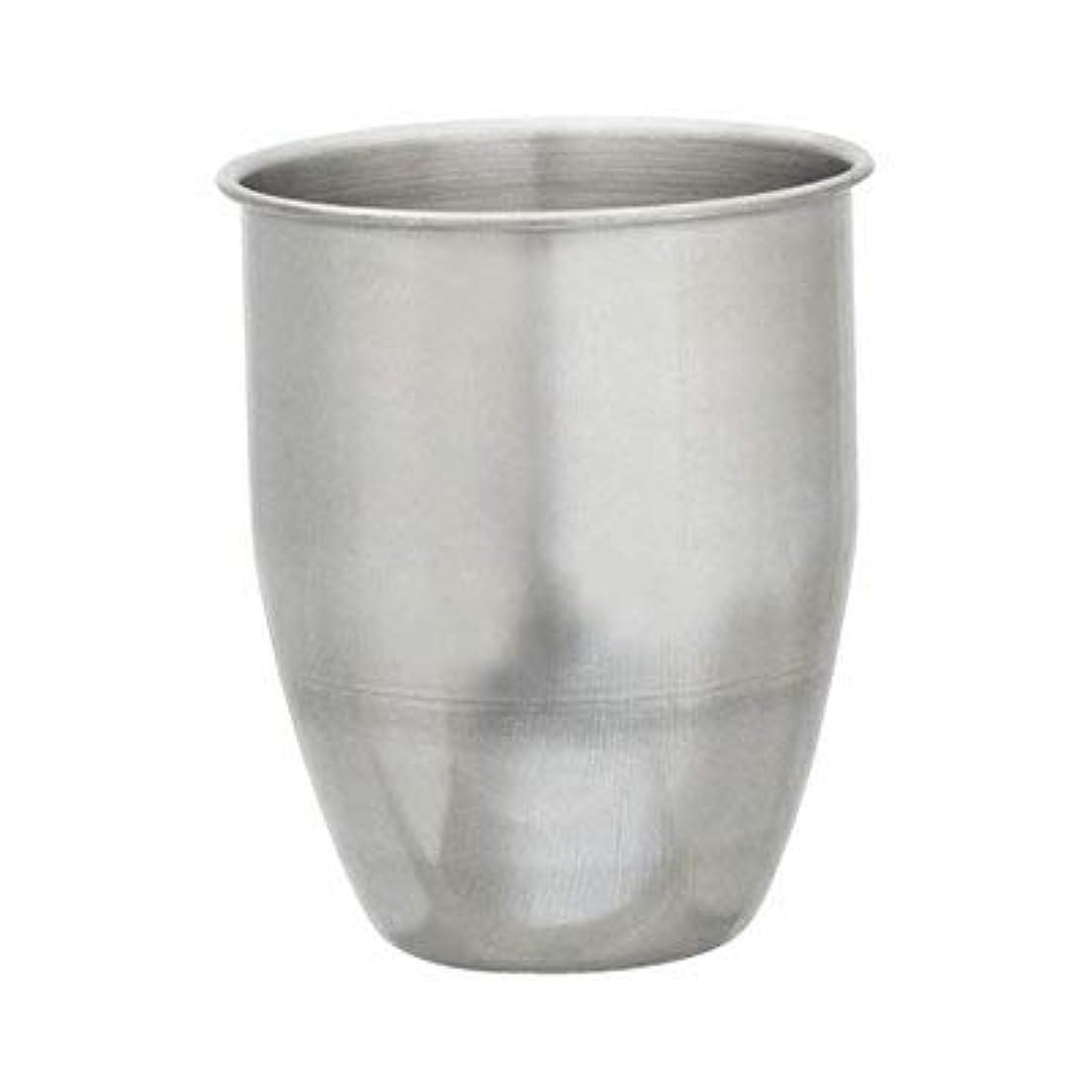 SHAREYDVA ステンレスカップ