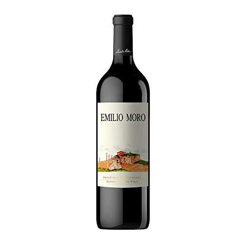Emilio Moro - Vendimia Seleccionada, Vino Tinto, Tempranillo, Ribera del Duero, 750 ml