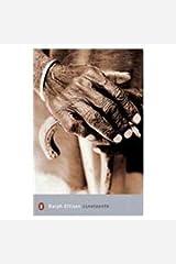 Juneteenth (Penguin Modern Classics) Paperback