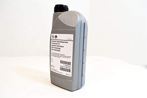 LSC 93165147 - Olio per cambio automatico a 6/8 velocità, 1 litro