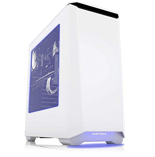 Memory Aufrüst-PC Intel PC Core i7-6700K 6. Generation (Quadcore) Skylake 4X 4.0 GHz, 16 GB DDR4, ASUS Z170-P, 1792 MB Intel HD 530, USB 3.0, SATA3, Sound, GigabitLan, MultimediaPC