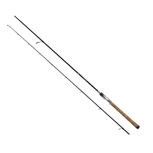 SHIMANO Lesath DX 2.70 m 14-42 g Cañas de Spinning Pesca Rio Señuelos