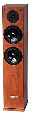 Madison MAD-65WD Koda HQ Speaker - Wood from Madison