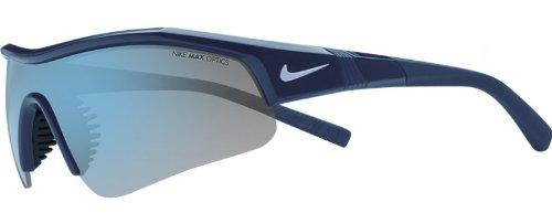 Lunettes de soleil Nike EV0644 Show X1 Pro Show X1 Pro 404