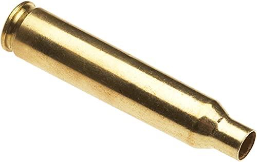Hornady A6MM Lock-N-Load 6mm REM Remington Modified Case