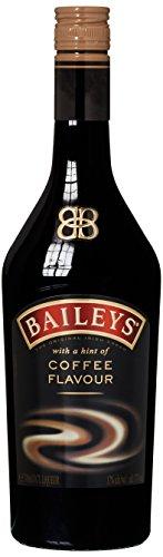 Baileys Kaffeelikör