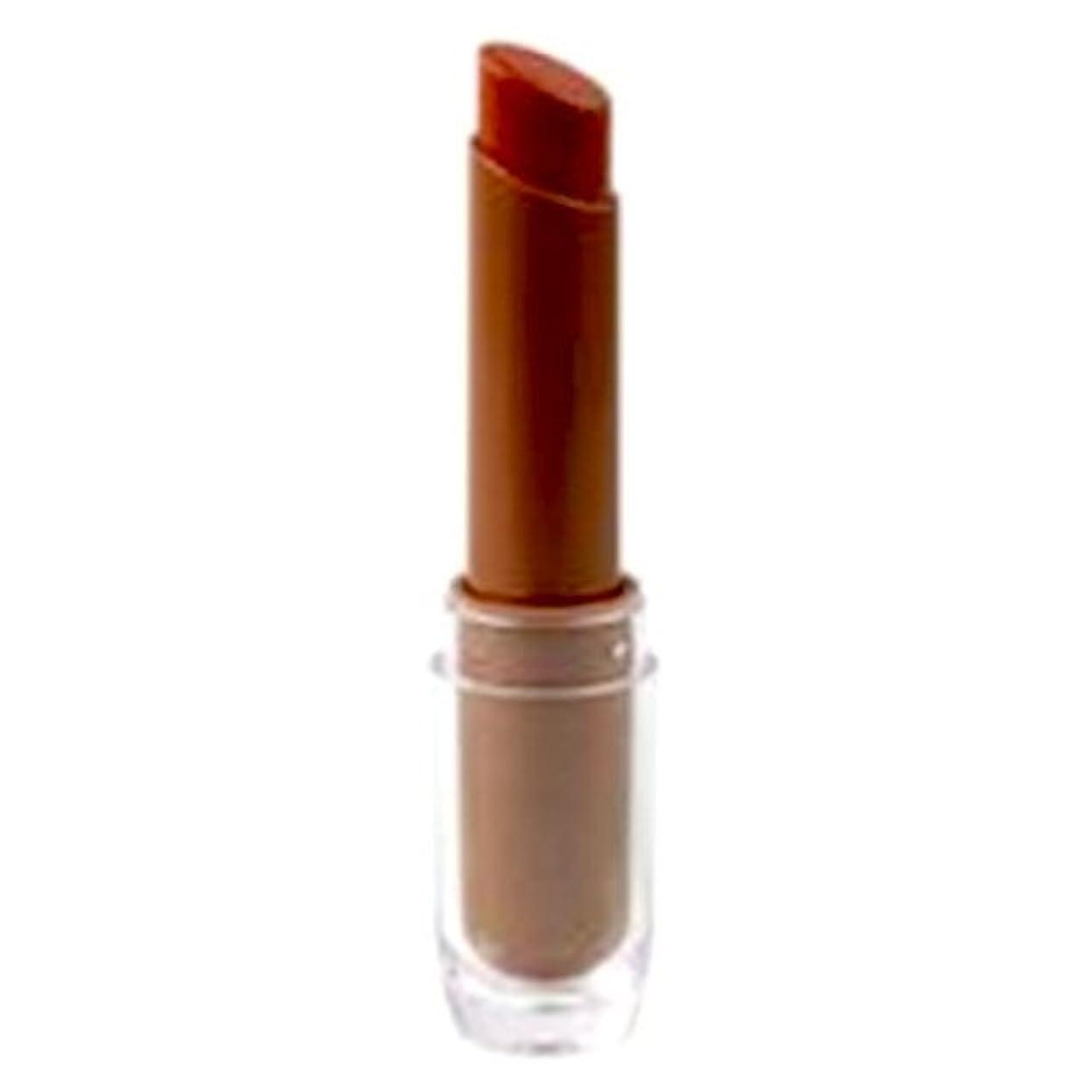 闇熟読する解体する(3 Pack) KLEANCOLOR Kleanista Lipstick - Chocolate (並行輸入品)