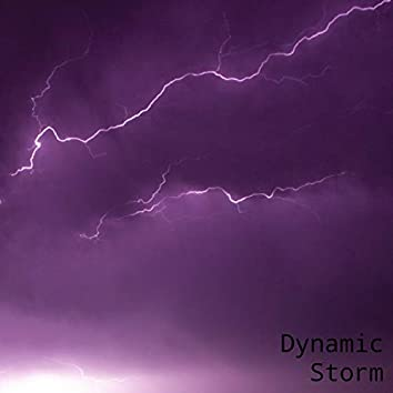 Dynamic Storm