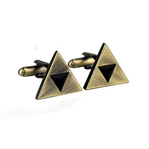 LYXPUAH Accesorios Juego The Legend of Zelda Forma