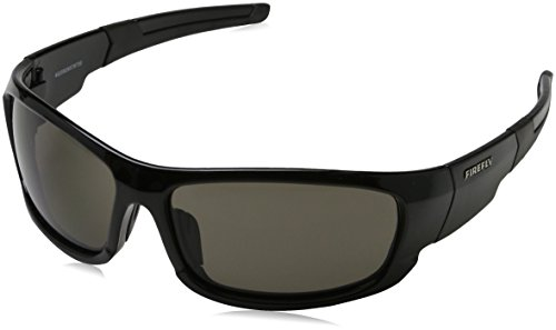 Firefly Sonnenbrille Maris, Mehrfarbig, One Size